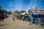 Auf dem Weg von Andasibe nach Tana
