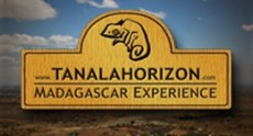 Ihr Reiseunternehmen für Madagaskar