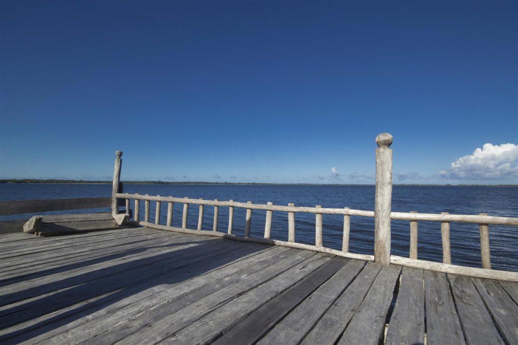 Lac Ampitabe