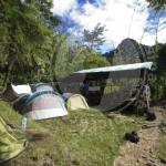 Camp Mantella