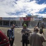 Flughafen Toamasina