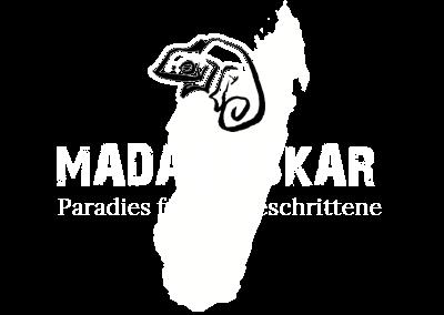 Madagaskar - Paradies für Fortgeschrittene